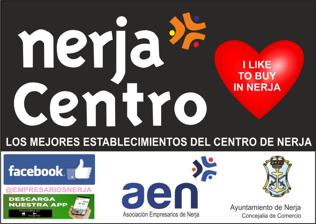 Nerja Centro