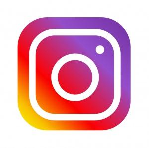 instagram NERJA CENTRO